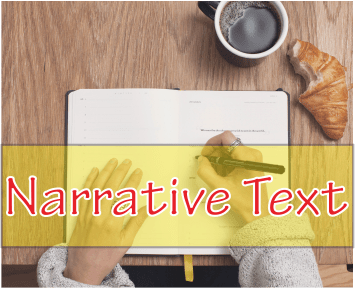 Pengertian Narrative Text Dalam Bahasa Inggris Pengertian Narrative Text Dalam Bahasa Inggris, Struktur dan Unsurnya