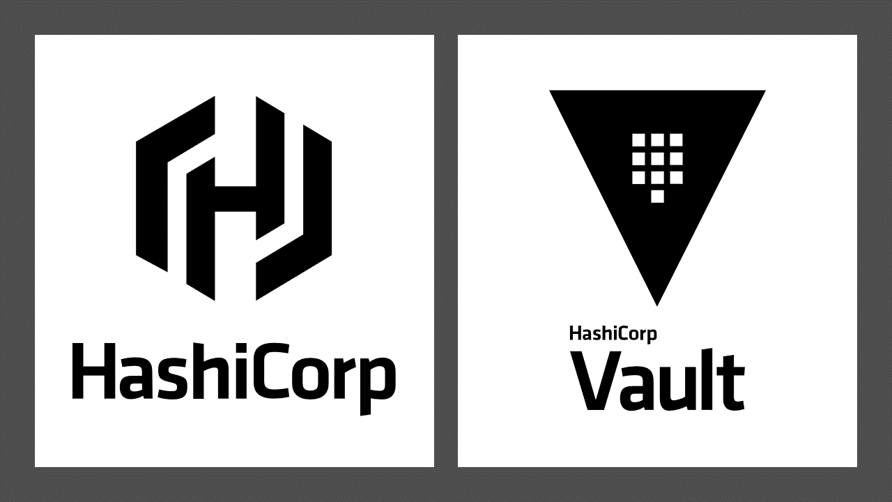 HashiCorp Certified Vault Associate Study Guide