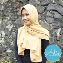hijab murah, hijab malang, pashmina