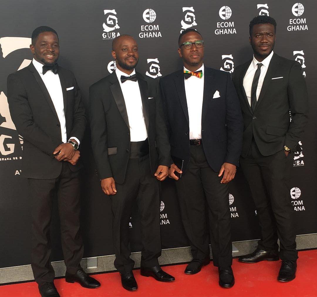 Raymond-Edusei-Scott-Ohene-Nyarko-Guba-Awards-Adinqra-Digital