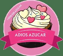 Logo Pastelería Sin Azucar Vitoria