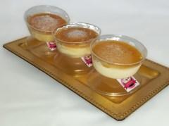 Mousse-de-queso-melocotón-envase