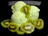 helado-de-kiwi-sin-azucar