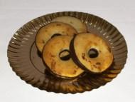 donuts-choco