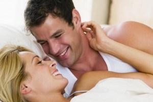 Cómo Combatir La Impotencia Masculina