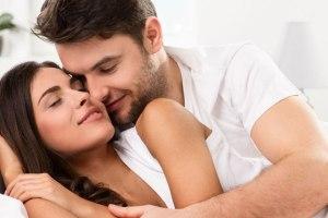 Cómo combatir la impotencia eréctil