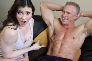 Como Recuperar La Potencia Sexual Masculina De Forma Natural