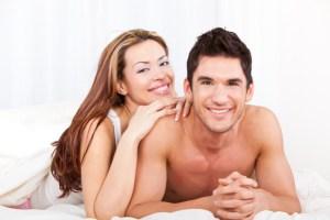 Tratamiento Para La Impotencia En El Hombre