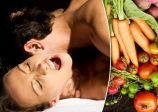 7 Remedios Caseros Para Combatir La Disfunción Eréctil