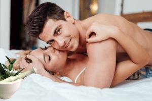 Remedios Caseros Para Combatir La Impotencia Masculina
