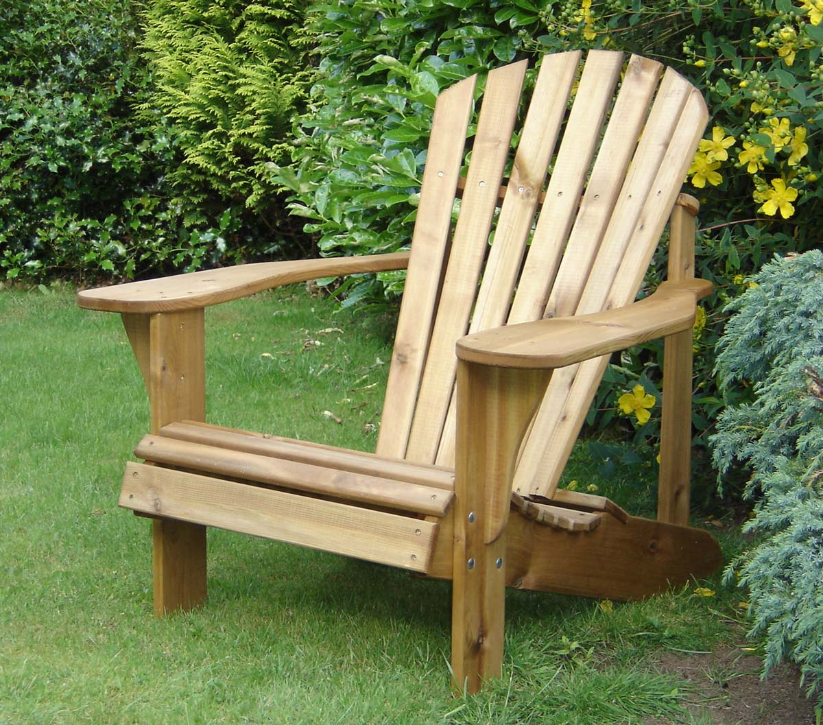 Adirondack Chair Plans Simple Adirondack Chair Plans Top An Error Occurred With