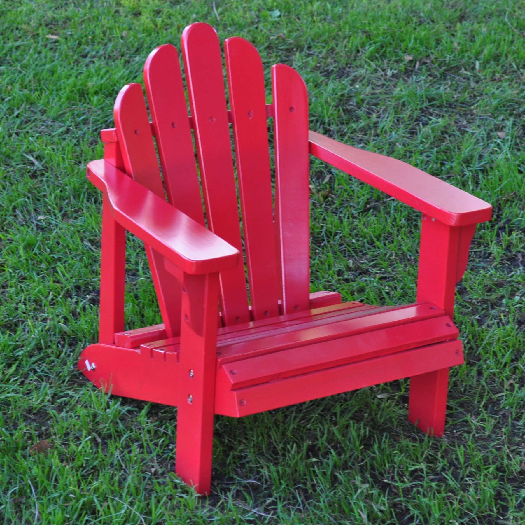 Kid Adirondack Chair Westport Kids Adirondack Chair Colors