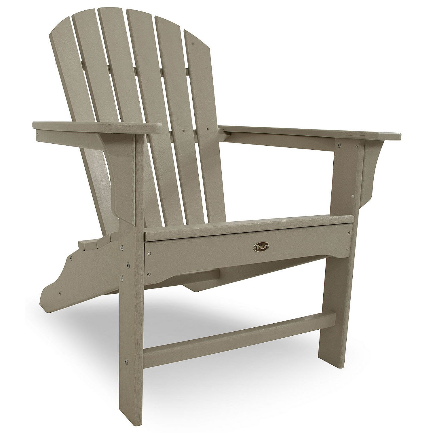 Trex Rocking Chairs Trex Outdoor Furniture Cape Cod Adirondack Chair