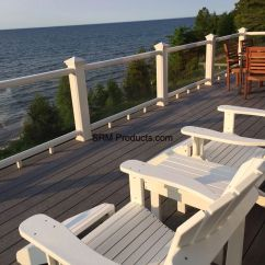 Diy Adirondack Chair Trex Outdoor Lounge Chairs Target Polywood Furniture Home Picture