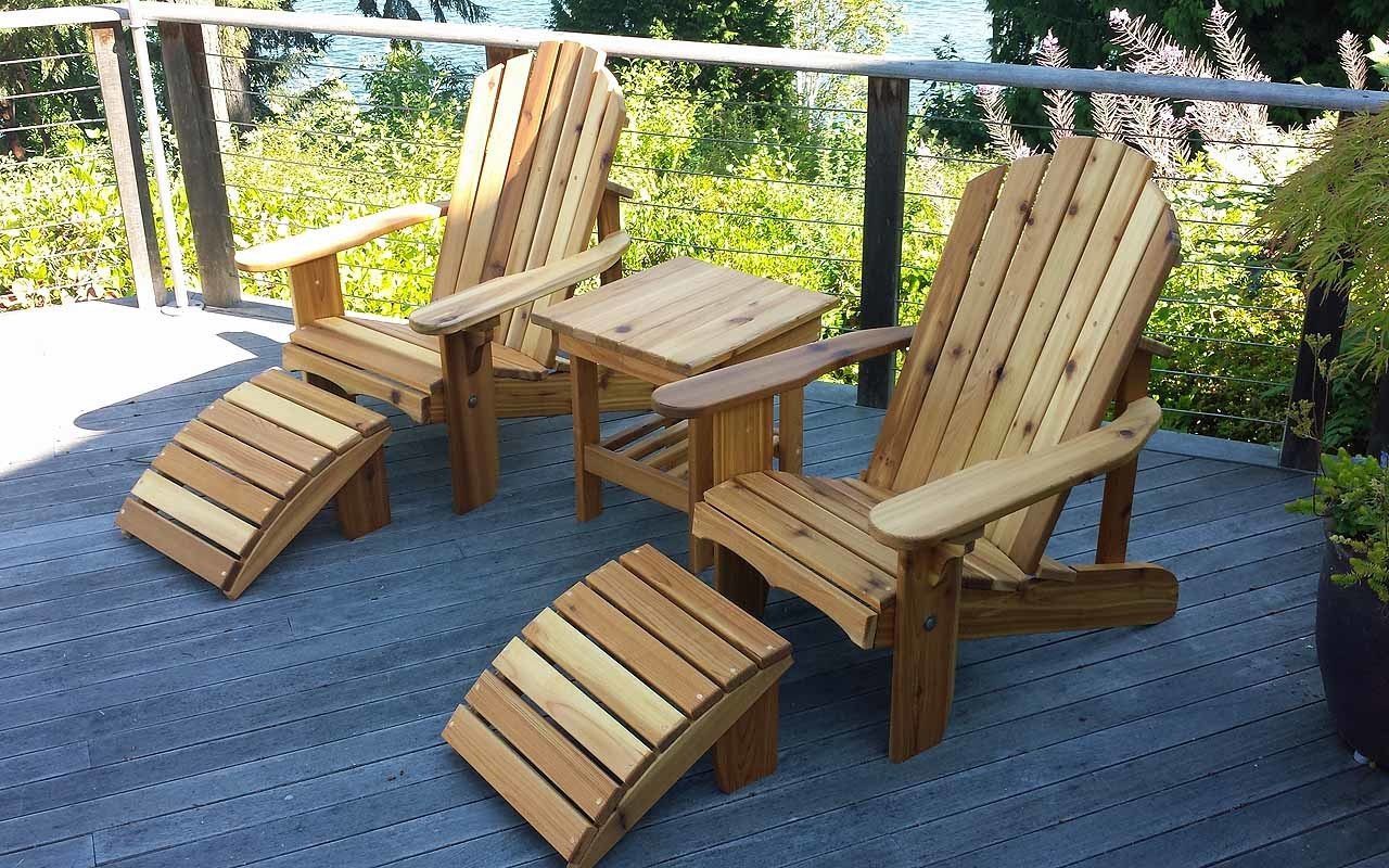 Adirondack Chairs Cheap How To Build Adirondack Chair An Step By Step Guide