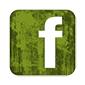 green_facebook_button