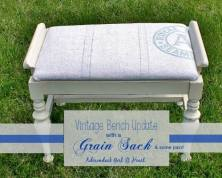 grainsack covered bench (6) (500x400)cover2b