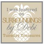 Tuesday-Treasures-Blog-Button-4