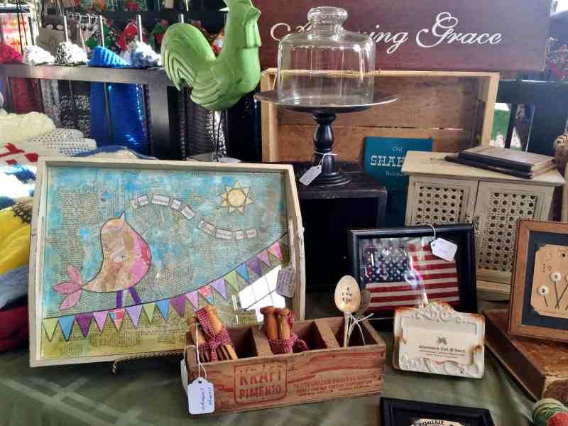 Shaker Heritage craft fair 201 (2)