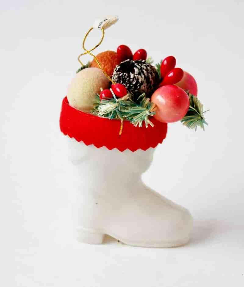 vintage-japanese-christmas-decoration-1089x1280