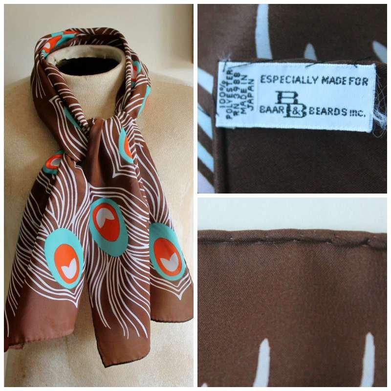 vintage-b-b-scarf