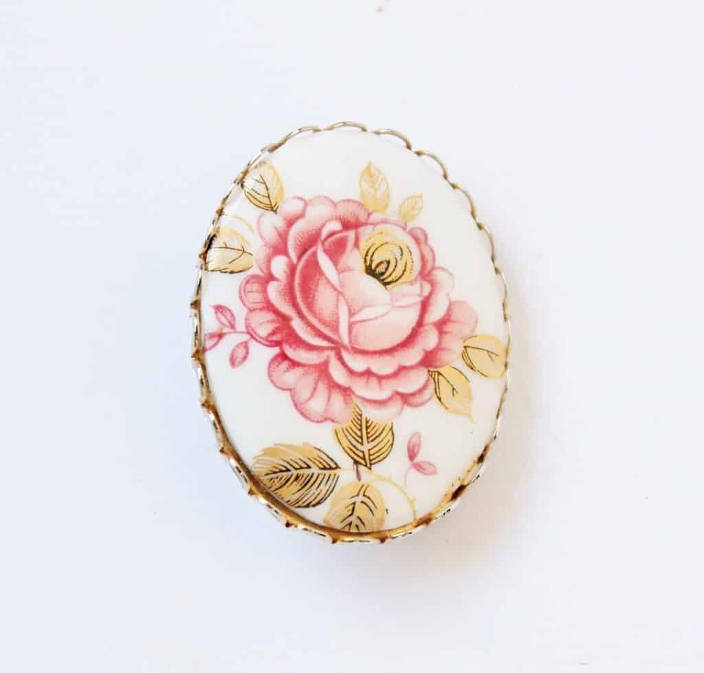 vintage-china-pin-2-1024x978