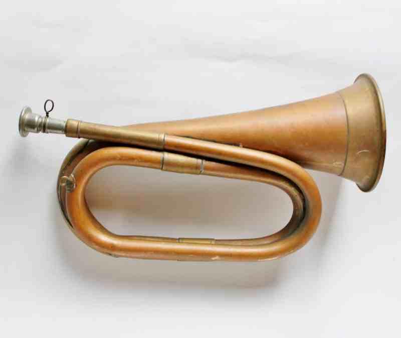 Vintage Bugel