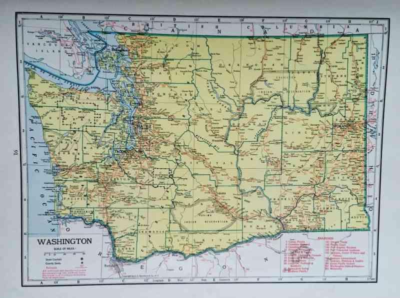 wa-state-map-1940-hammonds-universal-world-atlas-10-x-13-6-1024x761