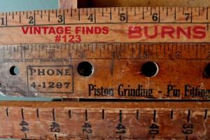 This Week's Vintage Finds #123