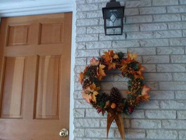 harvest-wreaths-at-my-carolina-home-52-cecilia