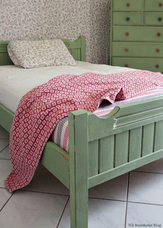 upcycled-bedroom-set-in-green-boondocks-blog-52-diana