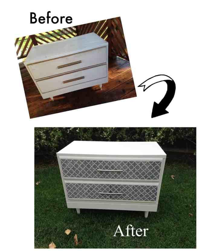 white-stenciled-dresser-at-down-sprigg-lane-52-kathy-2