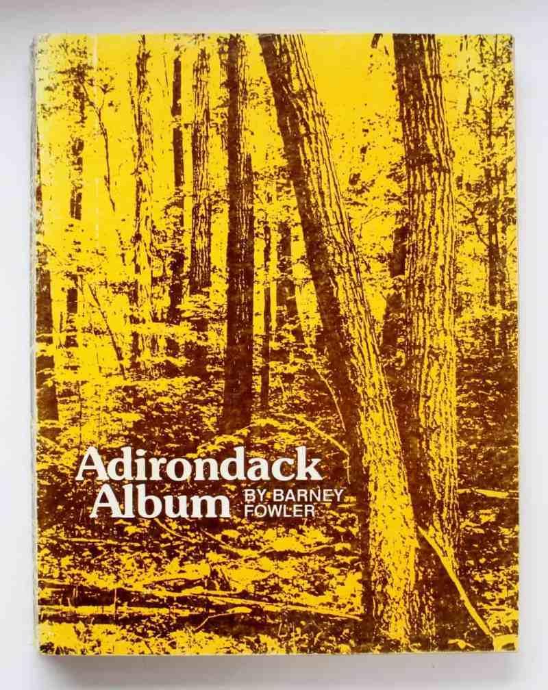 adirondack-album-vol-i-1016x1280