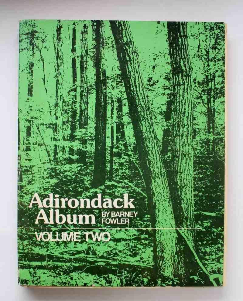 adirondack-album-vol-ii-1032x1280
