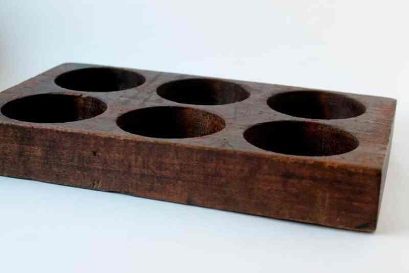 antique-wooden-mold-1-1024x683