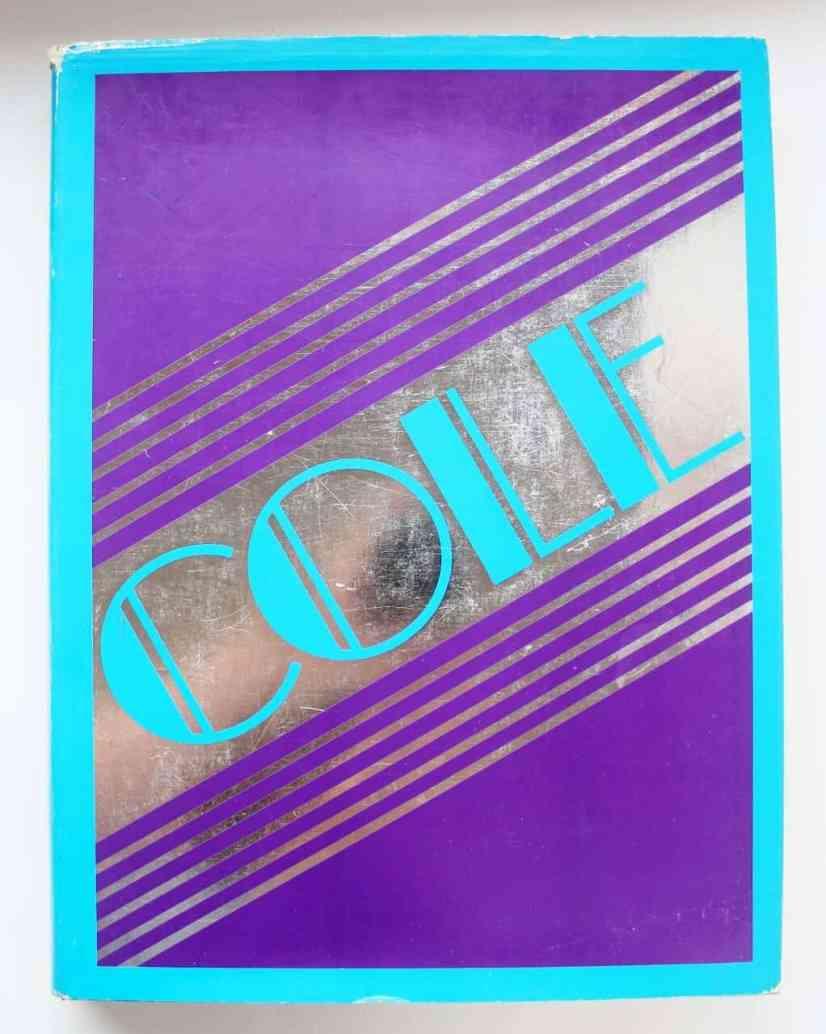 cole-book-2-1022x1280