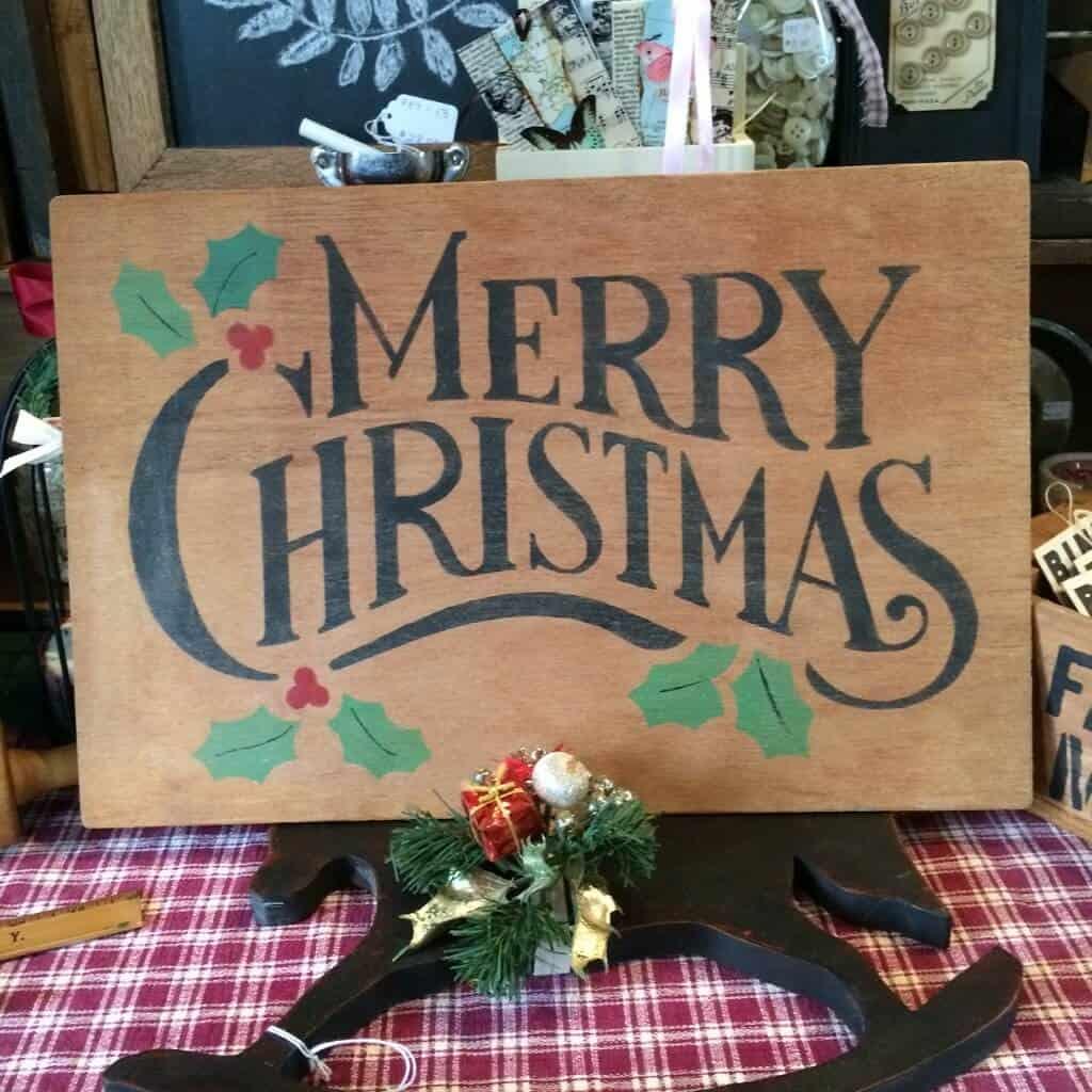 merry-christmas-stenciled-sign-adirondackgirlatheart-com-1024x1024