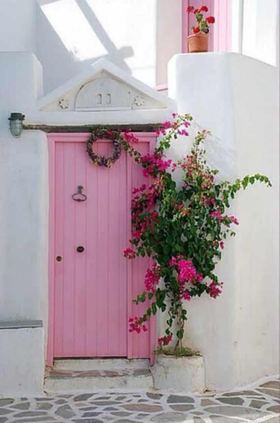 hello-lovely-40-plank-doors-56-kathy