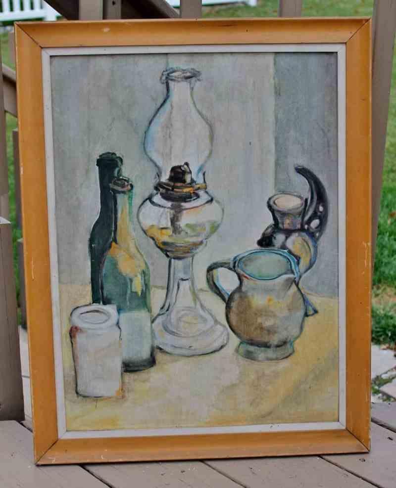 vintage-still-life-with-lantern-1038x1280
