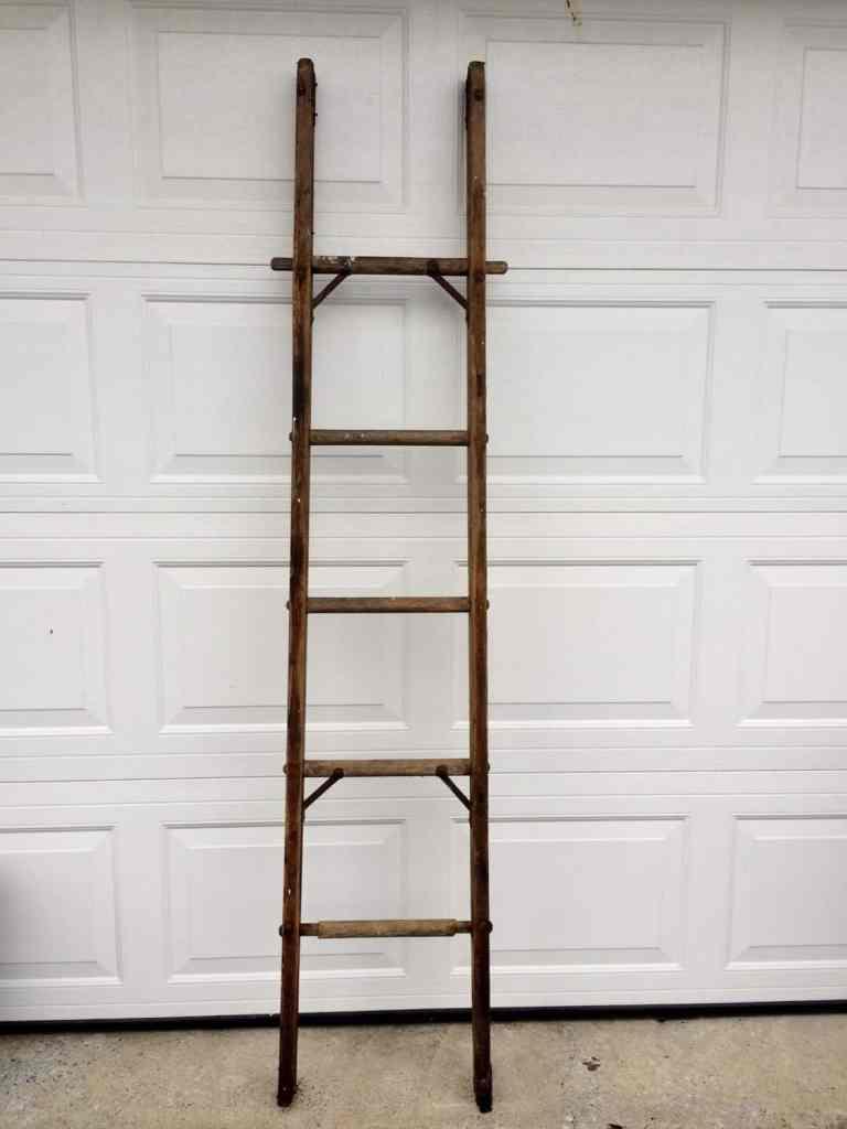ladder-2-1125x1500