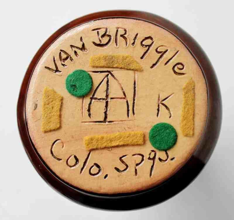 van-briggle-vase-1-1280x1204