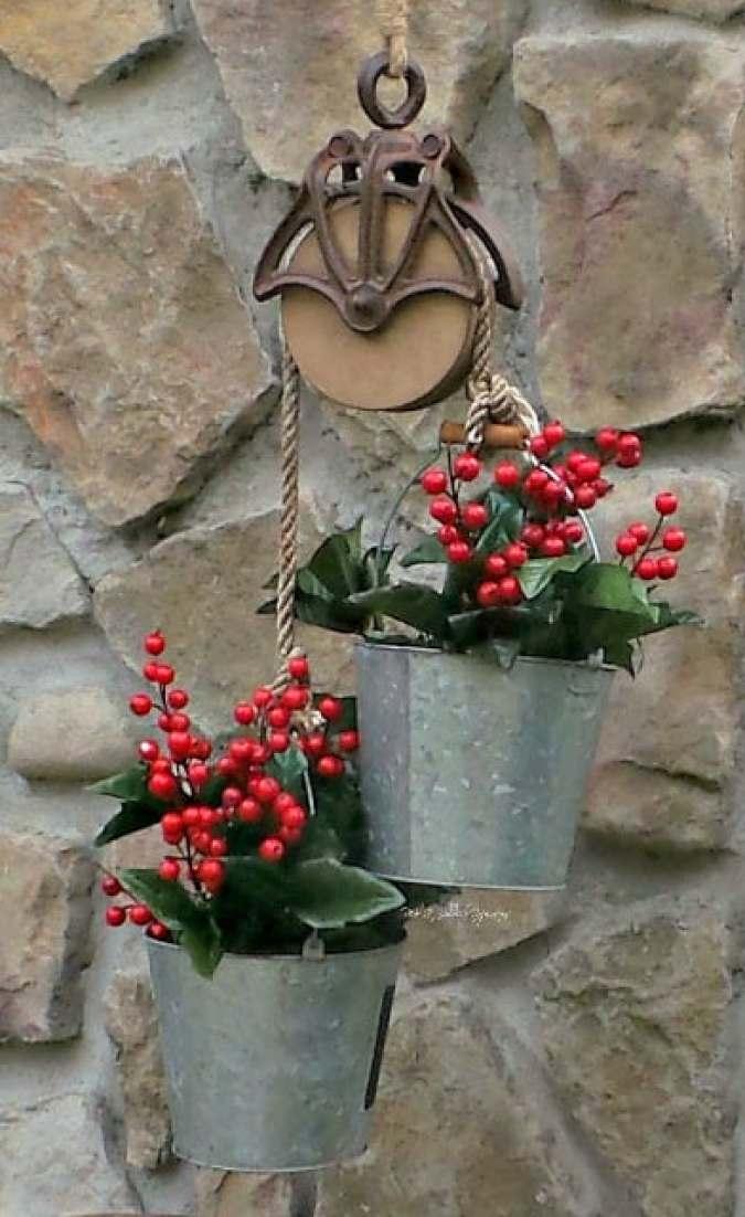 pulley-bucket-planter-redoityourselfinspriations-60-diana
