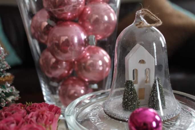 vintage-pink-bulbs-in-candy-jar-4-1280x853
