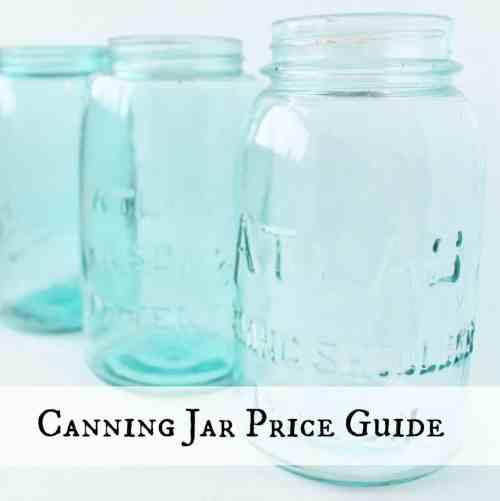 2 quart atlas jar dating 7
