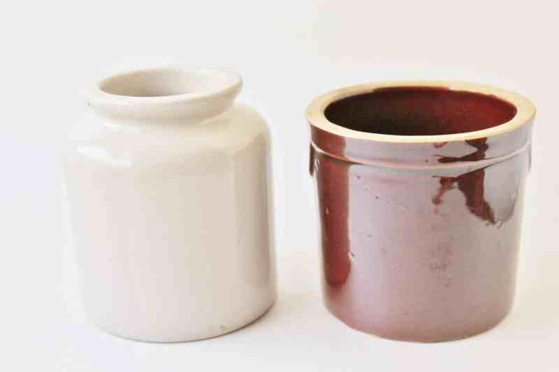 vintage-marmalade jars