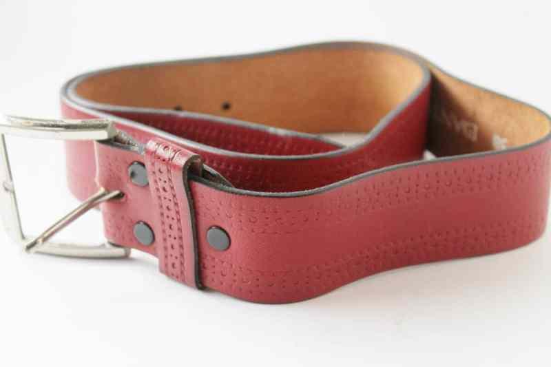 Vintage Belt (1200x800)