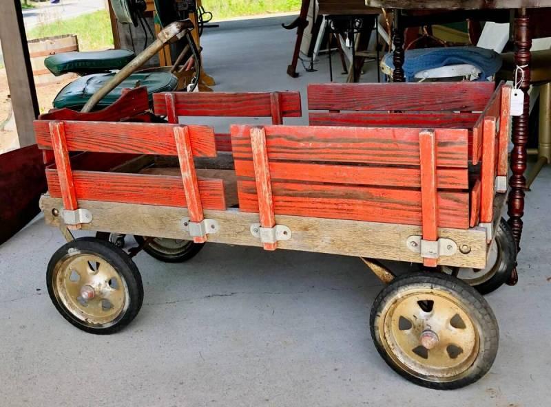 Vintage Wagon (1200x888)