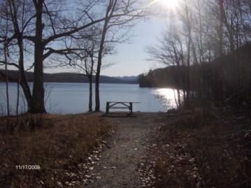 13th lake 2