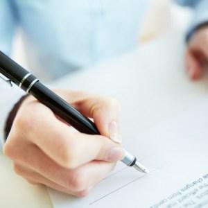 עטים וכלי כתיבה