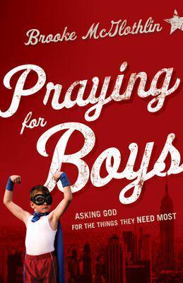 praying-for-boys